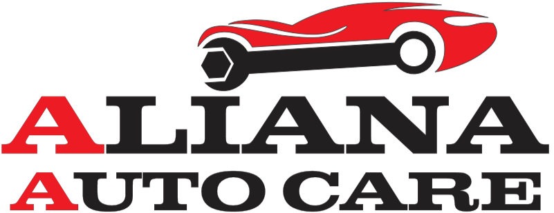 Auto repair mechanic in Sugar Land, TX – Aliana Auto Care